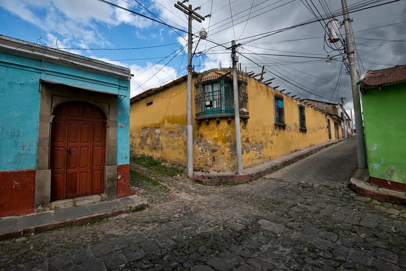 Guatemala - photito