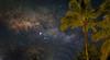 Hawaii under the Stars, #2054