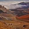 Haleakala Crater, #0656