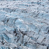 Glacier up close