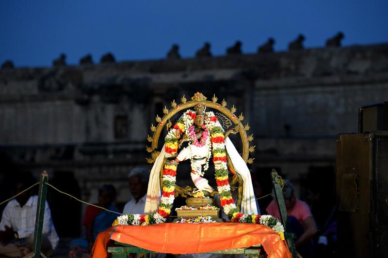 "Brahan Natyanjali 2015, Big Temple, Thanjavur, Tamil Nadu, 19th February, 2015. <a href=""http://brahannatyanjali.in/"">http://brahannatyanjali.in/</a>"