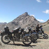 "<a href=""http://www.motoquesttours.com/guided-motorcycle-tour.php?india-himalayan-adventure-motorcycle-tours-19"">http://www.motoquesttours.com/guided-motorcycle-tour.php?india-himalayan-adventure-motorcycle-tours-19</a>"