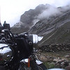 "Royal Enfield in the Himalayas<br /> <br /> <a href=""http://www.motoquesttours.com/guided-motorcycle-tour.php?india-himalayan-adventure-motorcycle-tours-19"">http://www.motoquesttours.com/guided-motorcycle-tour.php?india-himalayan-adventure-motorcycle-tours-19</a>"
