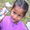 "Little girl with MotoQuest sticker<br /> <br /> <a href=""http://www.motoquesttours.com/guided-motorcycle-tour.php?india-himalayan-adventure-motorcycle-tours-19"">http://www.motoquesttours.com/guided-motorcycle-tour.php?india-himalayan-adventure-motorcycle-tours-19</a>"