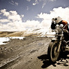 """Khardung La Adventure    <a href=""""http://www.motoquesttours.com/guided-motorcycle-tour.php?india-khardung-la-adventure-35"""">http://www.motoquesttours.com/guided-motorcycle-tour.php?india-khardung-la-adventure-35</a>"""