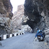 "Incredible India   ,  <a href=""https://www.motoquesttours.com/guided-motorcycle-tour.php?india-himalayan-adventure-motorcycle-tours-19"">https://www.motoquesttours.com/guided-motorcycle-tour.php?india-himalayan-adventure-motorcycle-tours-19</a>"