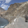 "Up the Spiti River Valley   ,  <a href=""https://www.motoquesttours.com/guided-motorcycle-tour.php?india-himalayan-adventure-motorcycle-tours-19"">https://www.motoquesttours.com/guided-motorcycle-tour.php?india-himalayan-adventure-motorcycle-tours-19</a>"