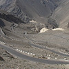 "Indian Switchbacks   ,  <a href=""https://www.motoquesttours.com/guided-motorcycle-tour.php?india-himalayan-adventure-motorcycle-tours-19"">https://www.motoquesttours.com/guided-motorcycle-tour.php?india-himalayan-adventure-motorcycle-tours-19</a>"