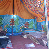"Tent Camping in the Himalayas   ,  <a href=""https://www.motoquesttours.com/guided-motorcycle-tour.php?india-himalayan-adventure-motorcycle-tours-19"">https://www.motoquesttours.com/guided-motorcycle-tour.php?india-himalayan-adventure-motorcycle-tours-19</a>"