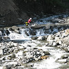 "Crossing a stream in India   ,  <a href=""https://www.motoquesttours.com/guided-motorcycle-tour.php?india-himalayan-adventure-motorcycle-tours-19"">https://www.motoquesttours.com/guided-motorcycle-tour.php?india-himalayan-adventure-motorcycle-tours-19</a>"