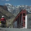 "Himalaya Bridge Crossing   ,  <a href=""https://www.motoquesttours.com/guided-motorcycle-tour.php?india-himalayan-adventure-motorcycle-tours-19"">https://www.motoquesttours.com/guided-motorcycle-tour.php?india-himalayan-adventure-motorcycle-tours-19</a>"