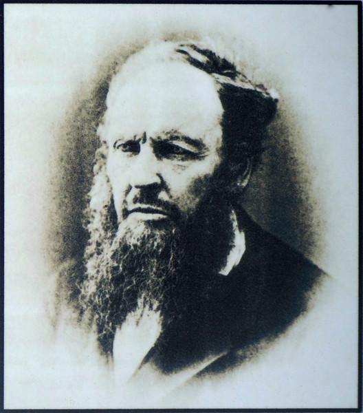 John Foster Wheeler, Printer