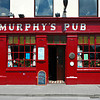 Murphy's Pub, Dingle