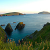 Coast of Dingle
