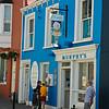 Murphy's Ice Cream, Dingle