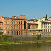 Arno River, Florence-2
