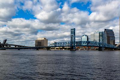 Jacksonville Florida