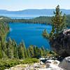 Cascade Lake 2