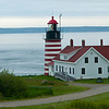 West Quoddy Head Light_