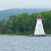 Baddeck Lighthouse_