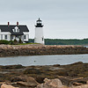 Prospect Harbor Point Light_