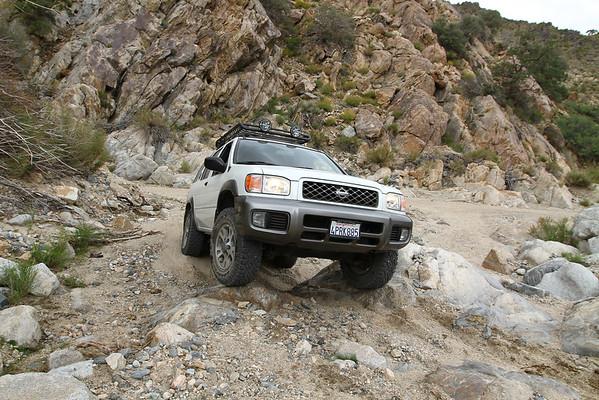 TheRiverOC-4WD-Rattlesnake-Canyon
