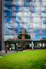 Riverbank_Park_Plaza_Hotel