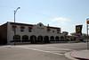 Historic Dow Hotel