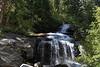 Mt Whitney Falls