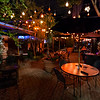 Amazing food at the Marketplace Restaurant, Louisville, Kentucky. Digital, 2014.