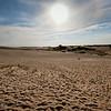 Jockey's Ridge Sand Dunes, Digital, 2014.