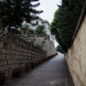 Penha Hill