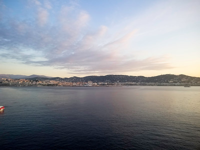 CM_0006_CANNES_2019-11-01