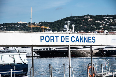 CM_0034_CANNES_2019-11-01