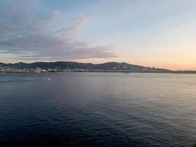 CM_0015_CANNES_2019-11-01