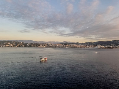 CM_0012_CANNES_2019-11-01