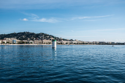 CM_0031_CANNES_2019-11-01