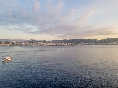 CM_0014_CANNES_2019-11-01