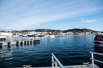 CM_0033_CANNES_2019-11-01
