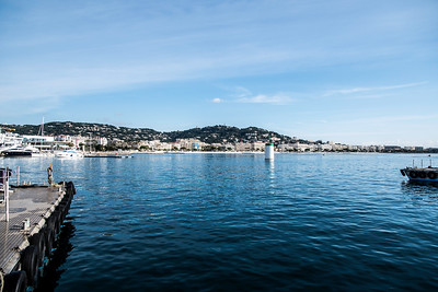 CM_0032_CANNES_2019-11-01
