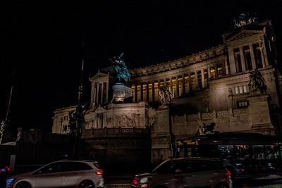 CM_0037_ROME_2019-10-29