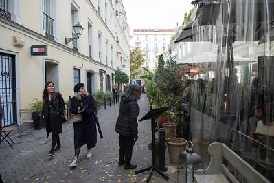 CM_0072_Madrid_2019_2019-11-22