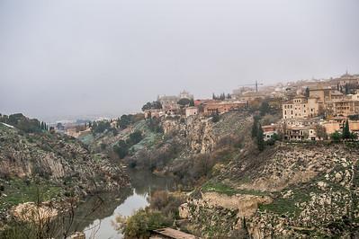 CM_0096_Toledo_2019_2019-12-07