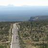 San Ignacio day Ride