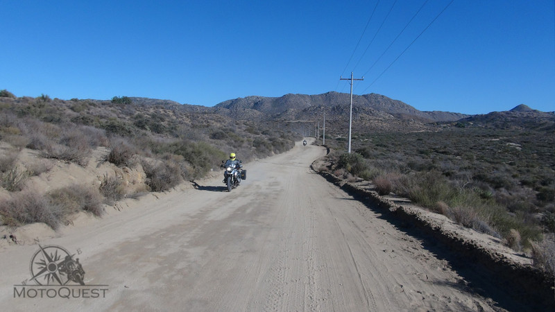 "<a href=""https://www.motoquest.com/guided-motorcycle-tour.php?mexico-baja-and-copper-canyon-50"">https://www.motoquest.com/guided-motorcycle-tour.php?mexico-baja-and-copper-canyon-50</a>"