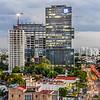 Guadalajara Americas
