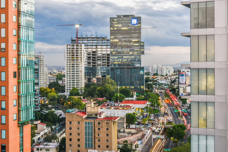 2016 Guadalajara Mexico