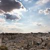 Amman landscapes