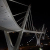 Bridging the Neighborhoods