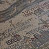 The Holy Land Mosaic